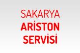 Sakarya Ariston Servisi