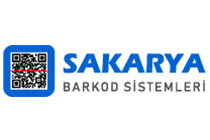 Sakarya Barkod Sistemleri