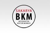 Sakarya Bkm Öğrenci Evi & Kültür Merkezi