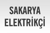 Sakarya En Yakın Elektrikçi
