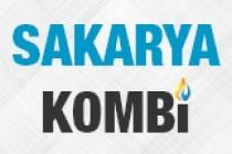 Sakarya Kombi