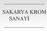 Sakarya Krom