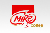 Sakarya Mike Coffee