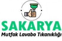 Sakarya Mutfak
