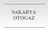 Sakarya Otogaz