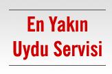 Sakarya Uydu Anteni Servisi
