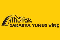 Sakarya Yunus Vinç