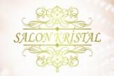 Salon Kristal Düğün Salonu