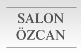 Salon Özcan