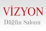Salon Vizyon