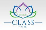 Sapanca Class Otel