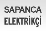 Sapanca En Yakın Elektrikçi