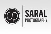 Saral Dijital ve Ptohograpy