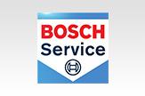 Saymer Bosch Car Service