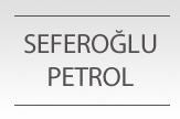 Seferoğlu Petrol