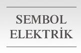 Sembol Elektrik