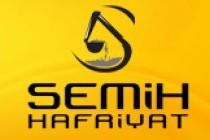 Semih Hafriyat