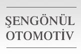 Şengönül Otomotiv
