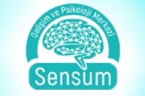 Sensum Gelişim ve Psikoloji Merkezi