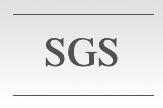 Sgs-Güvenlik Sistemleri