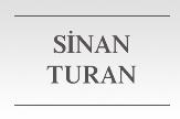 Sinan Turan