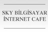 Sky Bilgisayar İnternet Cafe