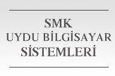 SMK Uydu Bilgisayar Sistemleri