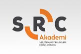 SRC Akademi