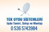 Tek Uydu Sistemleri