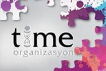 Time Organizasyon