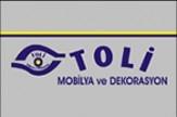 Toli Mobilya