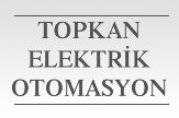 Topkan Elektrik Otomasyon