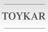 Toykar Otomotiv