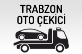 Trabzon Oto Çekici