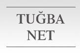 Tuğba Net
