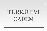 Türkü Evi Cafem
