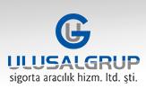 Ulusal Grup Sigorta