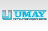 Umay Bilişim