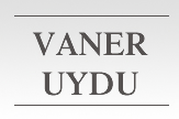 Vaner Uydu