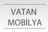 Vatan Mobilya