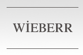 Wieberr Oto Bakım ve Temizlik Ürünleri