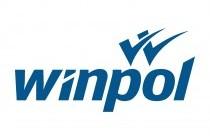 Winpol Yazılım ve Bilişim Hizmetleri