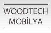 Woodtech Mobilya