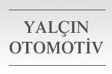 Yalçın Otomotiv