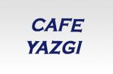 Yazgı Cafe