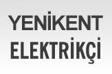Yenikent En Yakın Elektrikçi
