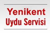 Yenikent Uydu Anteni Servisi