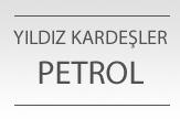 Yıldız Kardeşler Petrol Ürünleri