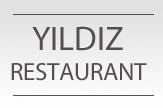 Yıldız Restaurant