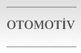 Yılmaz Otomotiv